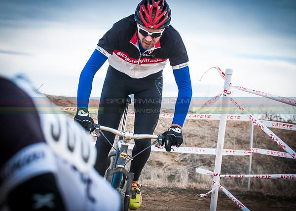 COLORADO_STATE_CX_CHAMPIONSHIPS-8846