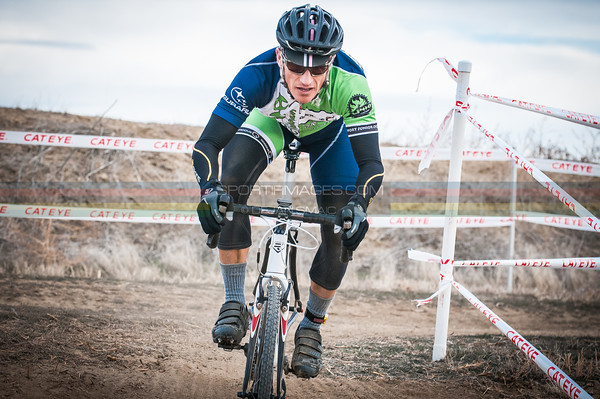 COLORADO_STATE_CX_CHAMPIONSHIPS-8823