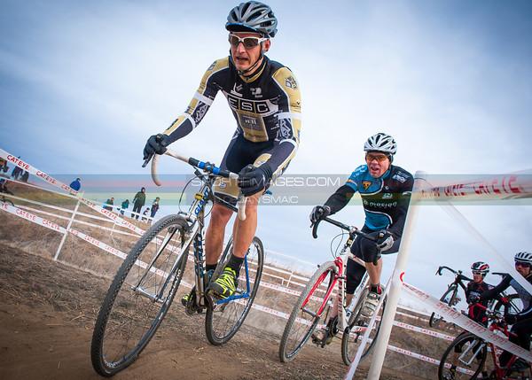 COLORADO_STATE_CX_CHAMPIONSHIPS-1309