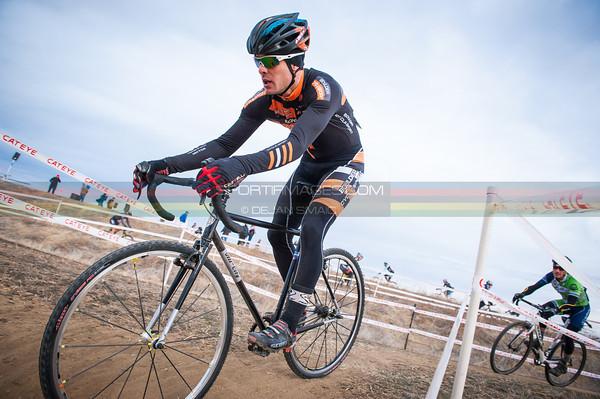 COLORADO_STATE_CX_CHAMPIONSHIPS-1303