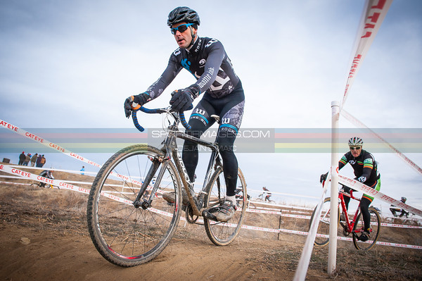 COLORADO_STATE_CX_CHAMPIONSHIPS-1339