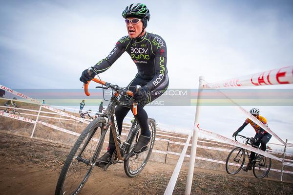 COLORADO_STATE_CX_CHAMPIONSHIPS-1335