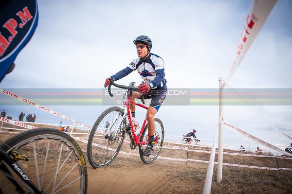COLORADO_STATE_CX_CHAMPIONSHIPS-1345