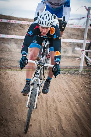 COLORADO_STATE_CX_CHAMPIONSHIPS-8839