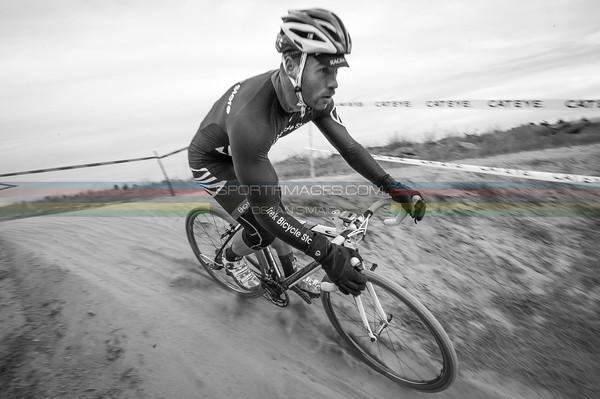 COLORADO_STATE_CX_CHAMPIONSHIPS-1440
