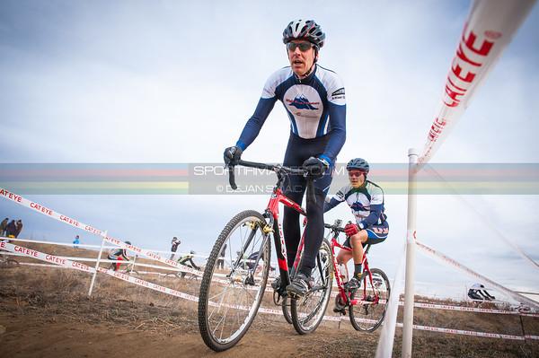 COLORADO_STATE_CX_CHAMPIONSHIPS-1344
