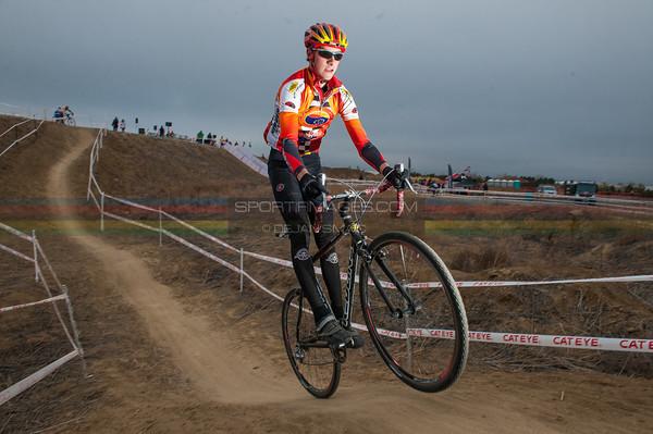 COLORADO_STATE_CX_CHAMPIONSHIPS-2652