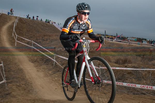 COLORADO_STATE_CX_CHAMPIONSHIPS-2651