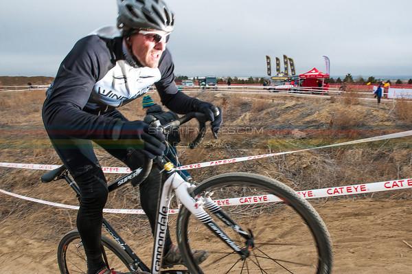 COLORADO_STATE_CX_CHAMPIONSHIPS-2640