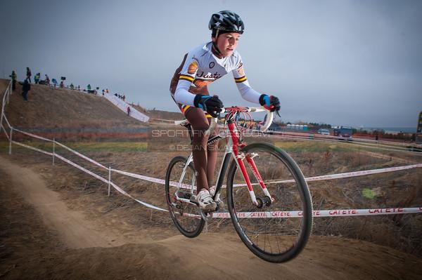 COLORADO_STATE_CX_CHAMPIONSHIPS-2591
