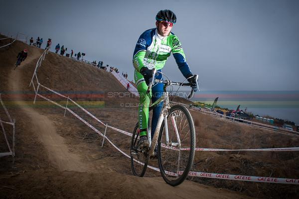 COLORADO_STATE_CX_CHAMPIONSHIPS-2599