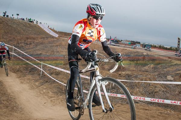 COLORADO_STATE_CX_CHAMPIONSHIPS-2641