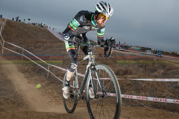 COLORADO_STATE_CX_CHAMPIONSHIPS-2644