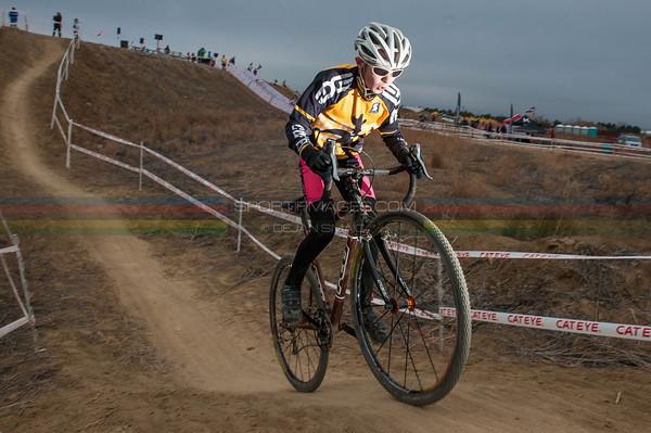 COLORADO_STATE_CX_CHAMPIONSHIPS-2653
