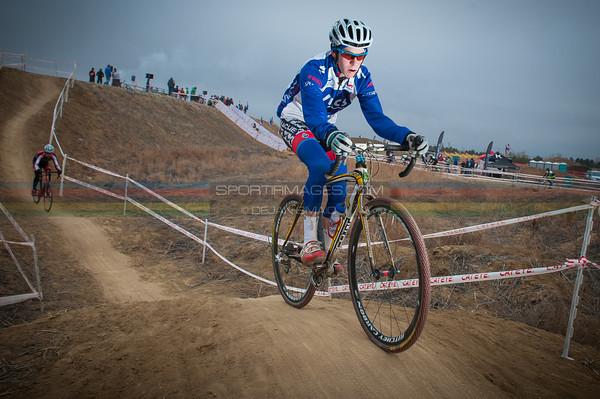 COLORADO_STATE_CX_CHAMPIONSHIPS-2579