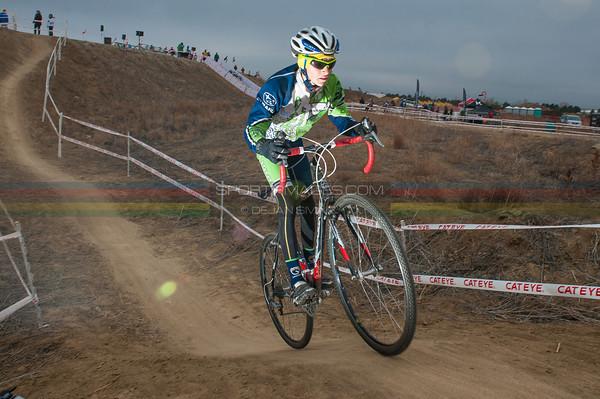 COLORADO_STATE_CX_CHAMPIONSHIPS-2654