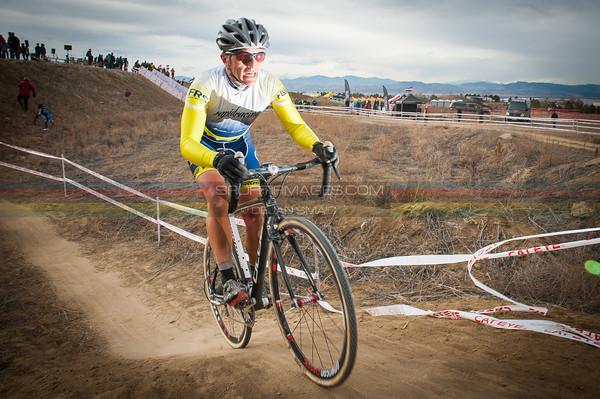 COLORADO_STATE_CX_CHAMPIONSHIPS-2404