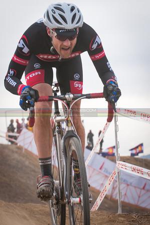 COLORADO_STATE_CX_CHAMPIONSHIPS-9391