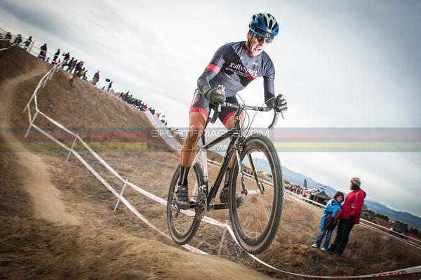 COLORADO_STATE_CX_CHAMPIONSHIPS-2384