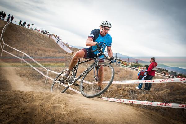 COLORADO_STATE_CX_CHAMPIONSHIPS-2348