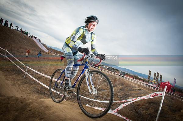 COLORADO_STATE_CX_CHAMPIONSHIPS-2386