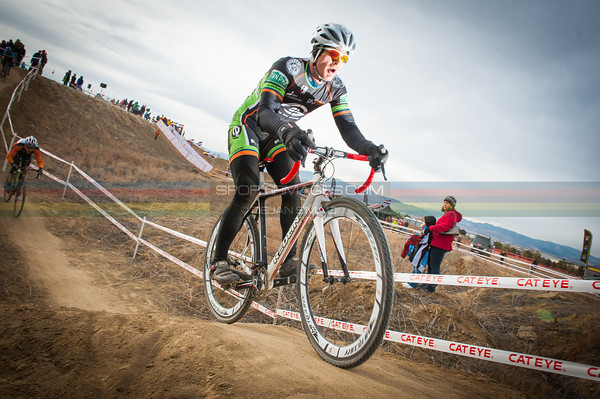 COLORADO_STATE_CX_CHAMPIONSHIPS-2338
