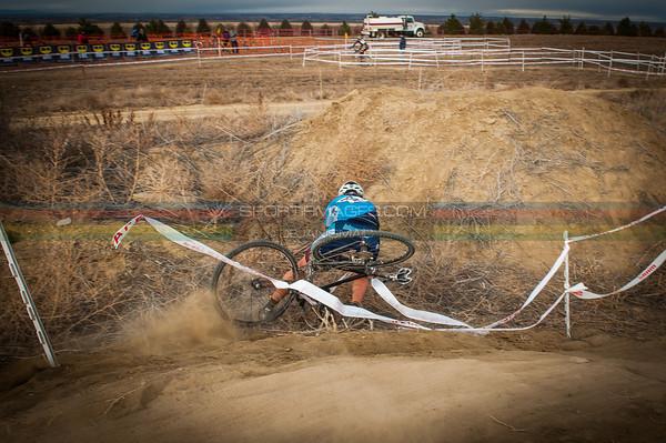 COLORADO_STATE_CX_CHAMPIONSHIPS-2350