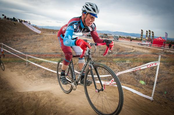 COLORADO_STATE_CX_CHAMPIONSHIPS-2456