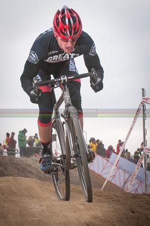 COLORADO_STATE_CX_CHAMPIONSHIPS-9398