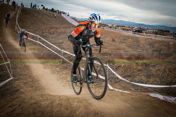 COLORADO_STATE_CX_CHAMPIONSHIPS-2455