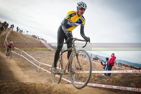 COLORADO_STATE_CX_CHAMPIONSHIPS-2342