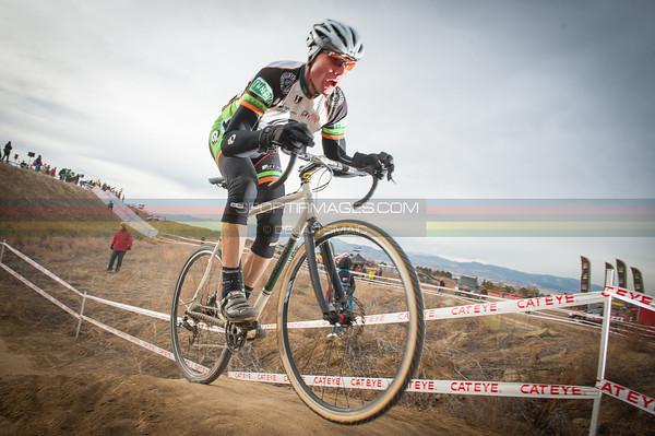 COLORADO_STATE_CX_CHAMPIONSHIPS-2320