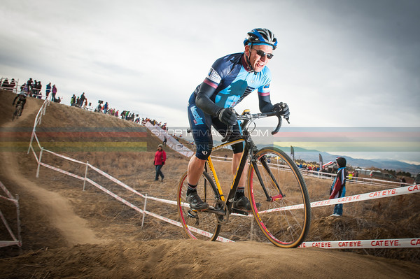 COLORADO_STATE_CX_CHAMPIONSHIPS-2319
