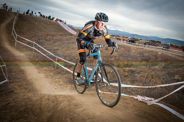 COLORADO_STATE_CX_CHAMPIONSHIPS-2459
