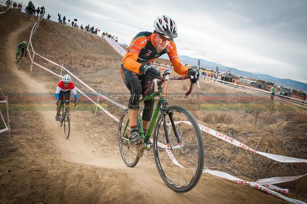 COLORADO_STATE_CX_CHAMPIONSHIPS-2429