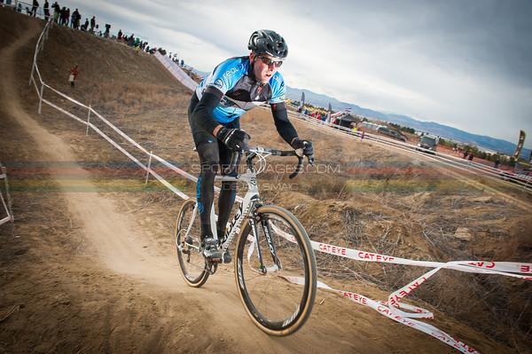COLORADO_STATE_CX_CHAMPIONSHIPS-2388