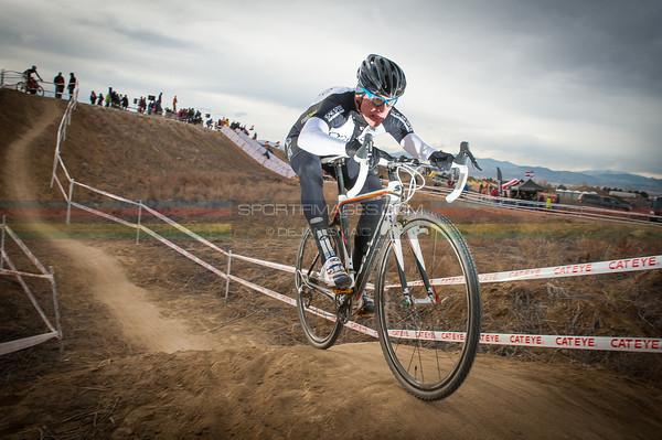 COLORADO_STATE_CX_CHAMPIONSHIPS-2298