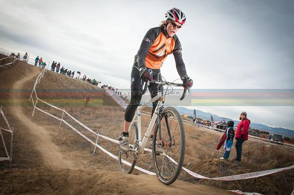 COLORADO_STATE_CX_CHAMPIONSHIPS-2373