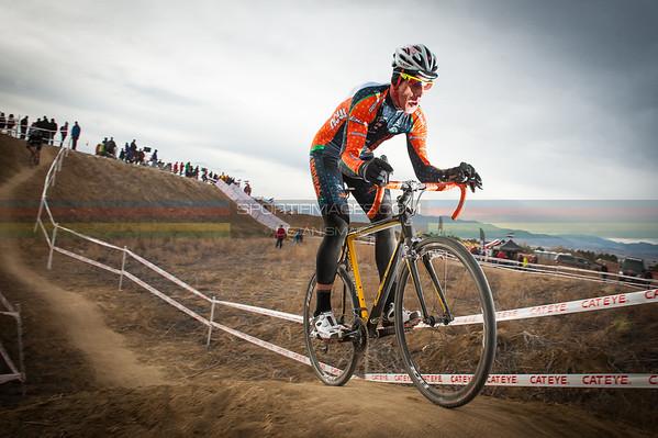 COLORADO_STATE_CX_CHAMPIONSHIPS-2307