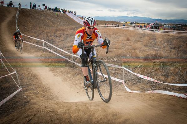 COLORADO_STATE_CX_CHAMPIONSHIPS-2457