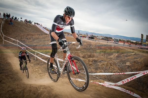 COLORADO_STATE_CX_CHAMPIONSHIPS-2406