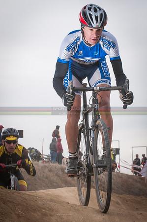 COLORADO_STATE_CX_CHAMPIONSHIPS-9394