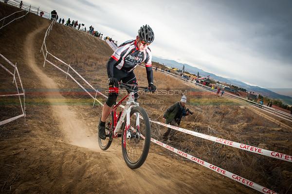 COLORADO_STATE_CX_CHAMPIONSHIPS-2292