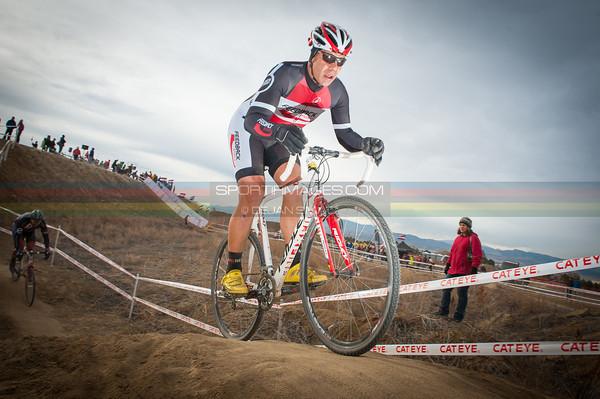 COLORADO_STATE_CX_CHAMPIONSHIPS-2326
