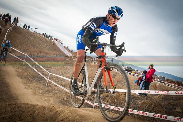 COLORADO_STATE_CX_CHAMPIONSHIPS-2340