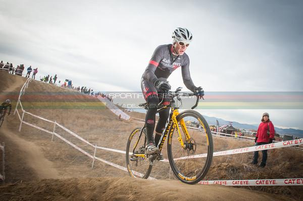 COLORADO_STATE_CX_CHAMPIONSHIPS-2329