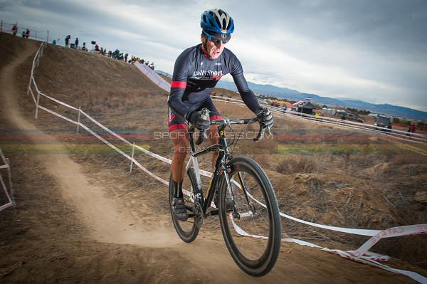 COLORADO_STATE_CX_CHAMPIONSHIPS-2460