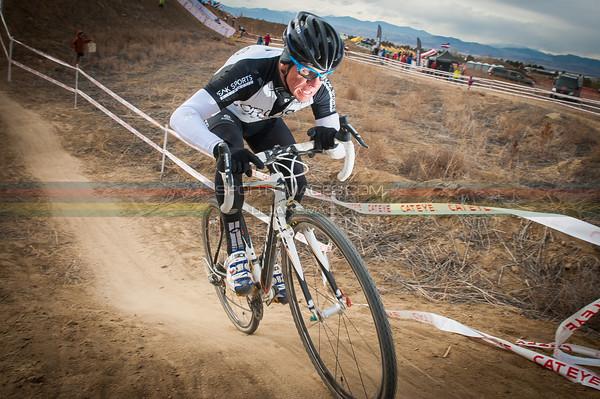 COLORADO_STATE_CX_CHAMPIONSHIPS-2389
