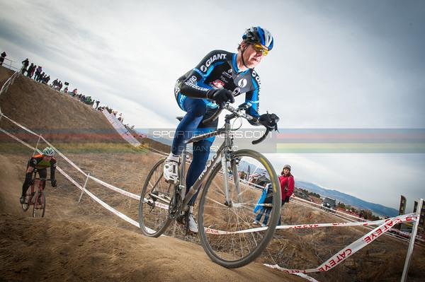COLORADO_STATE_CX_CHAMPIONSHIPS-2379
