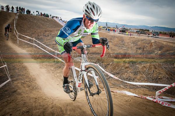 COLORADO_STATE_CX_CHAMPIONSHIPS-2392
